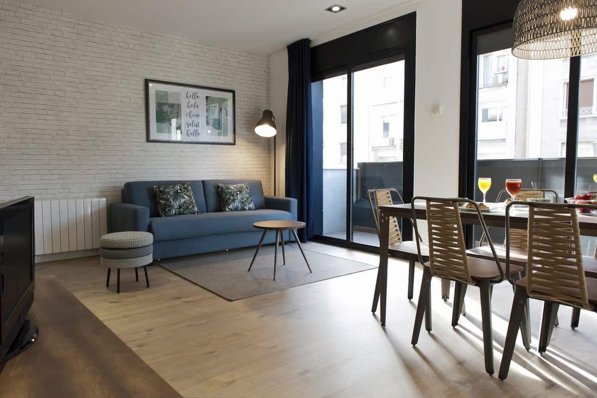 mh-santpau-apartamento