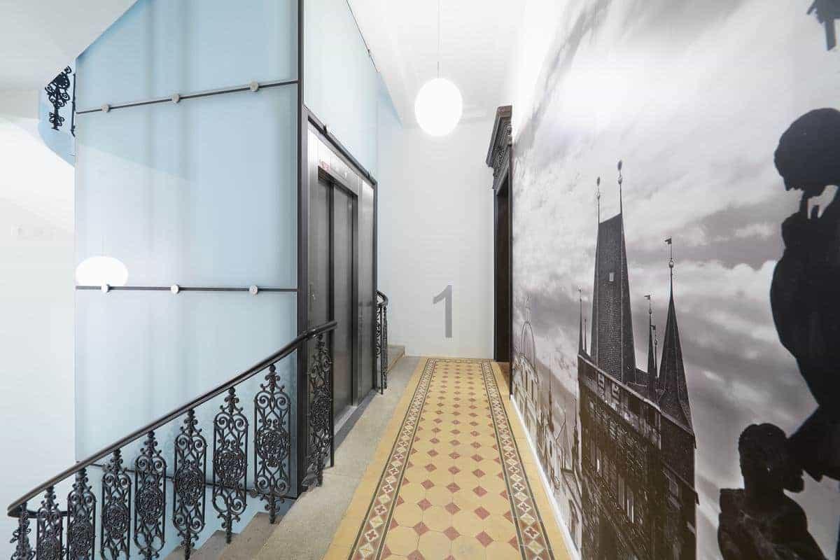 Mh apartments ramblas appartamenti in affitto a las for Appartamenti barcellona affitto mensile