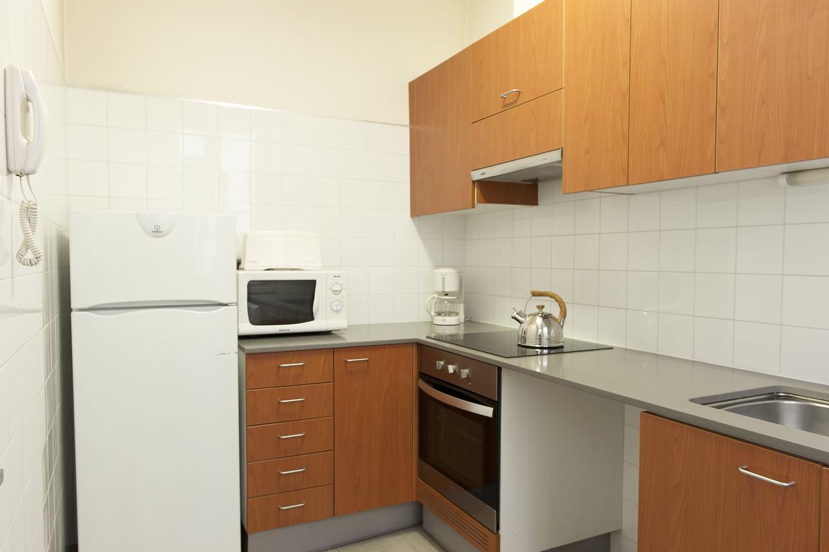 mh-tetuan-apartamento-eixample-barcelona