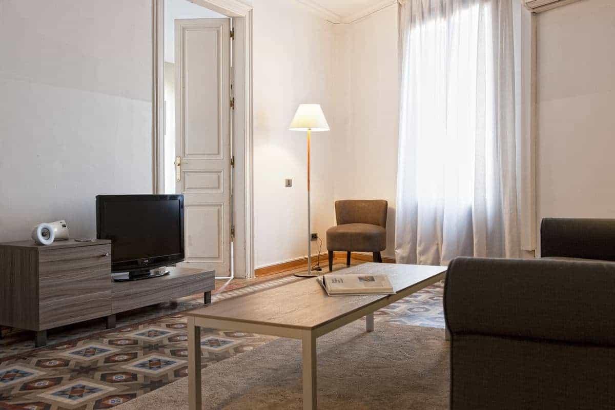 habitación-centro-barcelona-mh-tetuan
