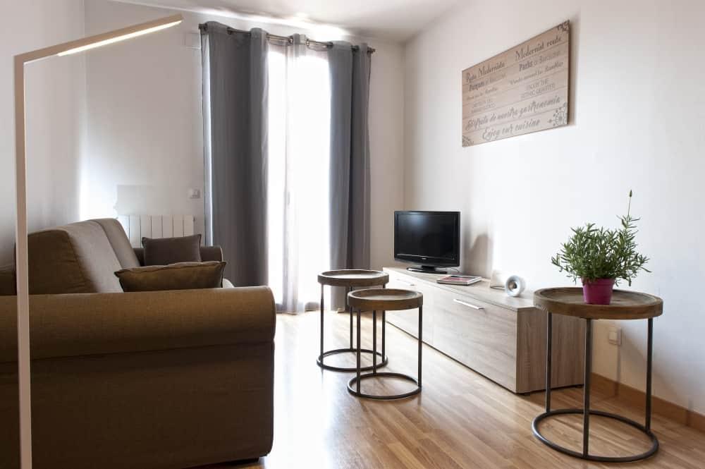 mh-liceo-apartamentos-barcelona