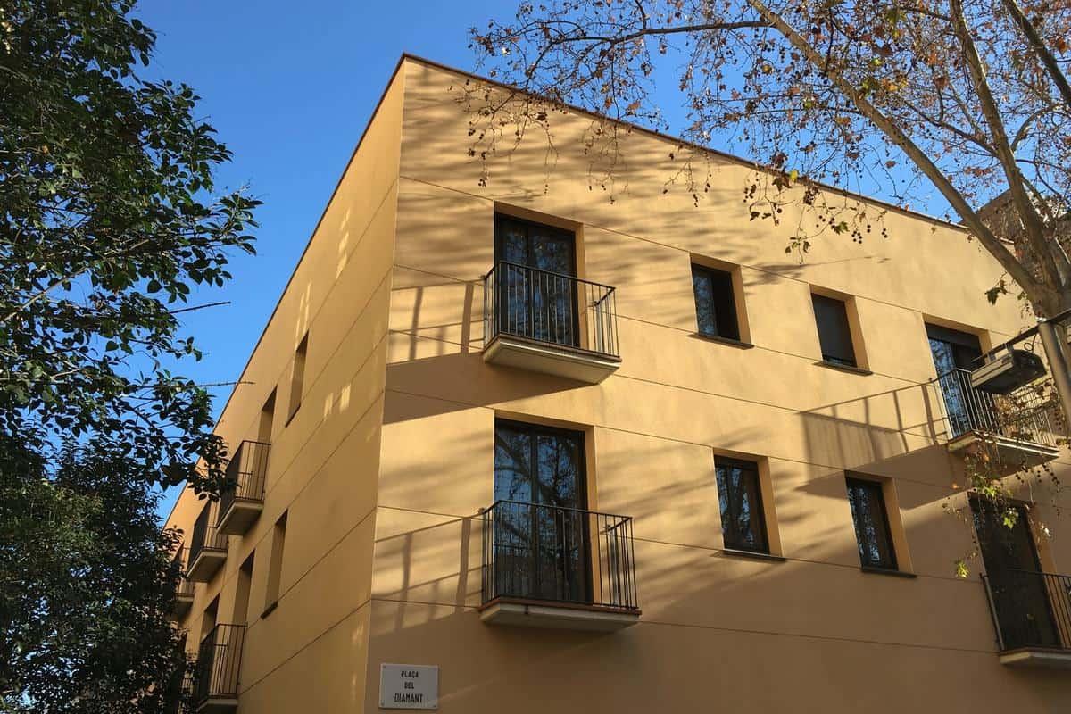 mh-gracia-apartamento-familia-barcelona