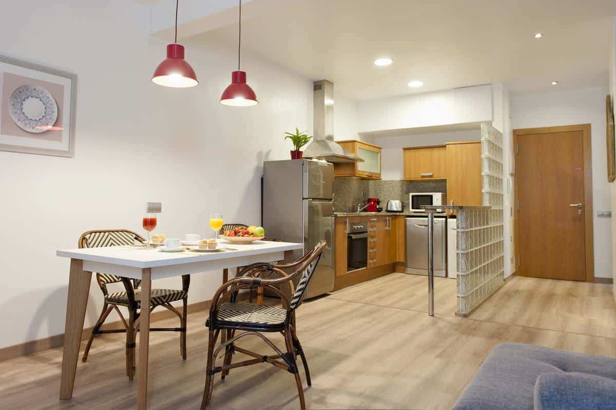 mh-sagrada-familia-habitacion-centro-barcelona