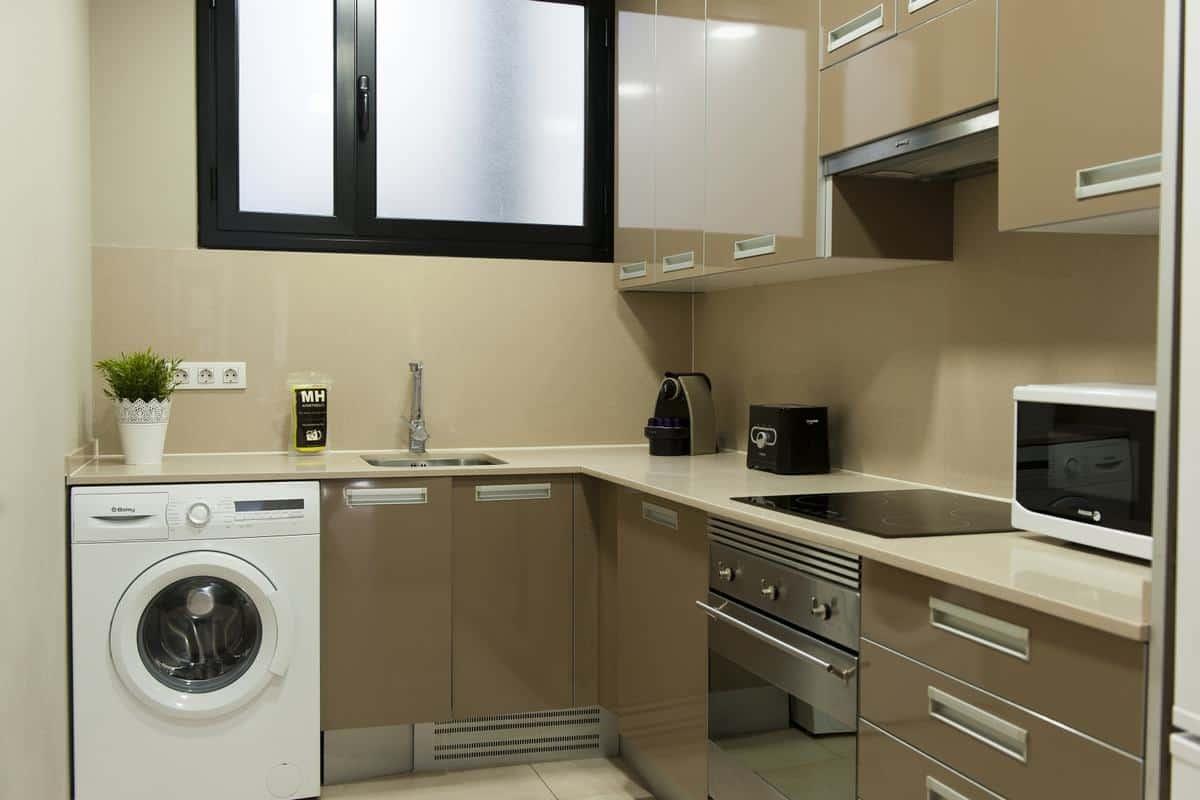mh-santpau-apartamento-centro