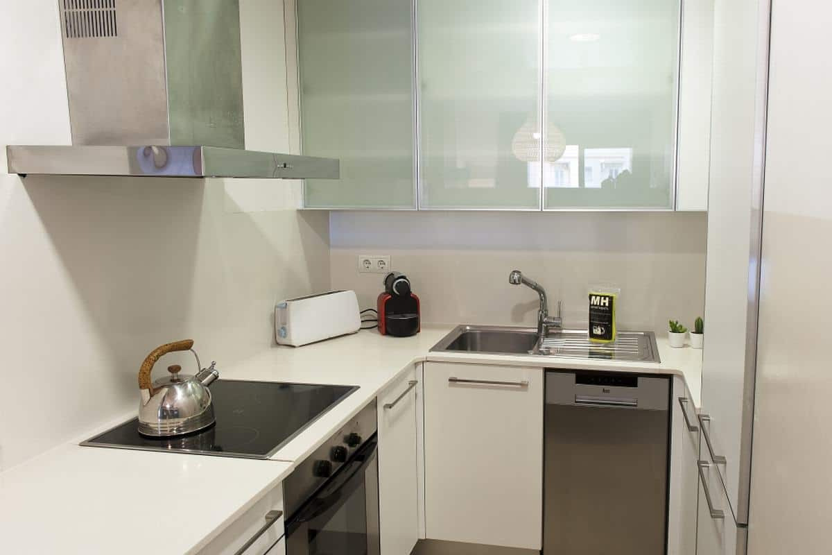 mh-family-habitacion-centro-barcelona
