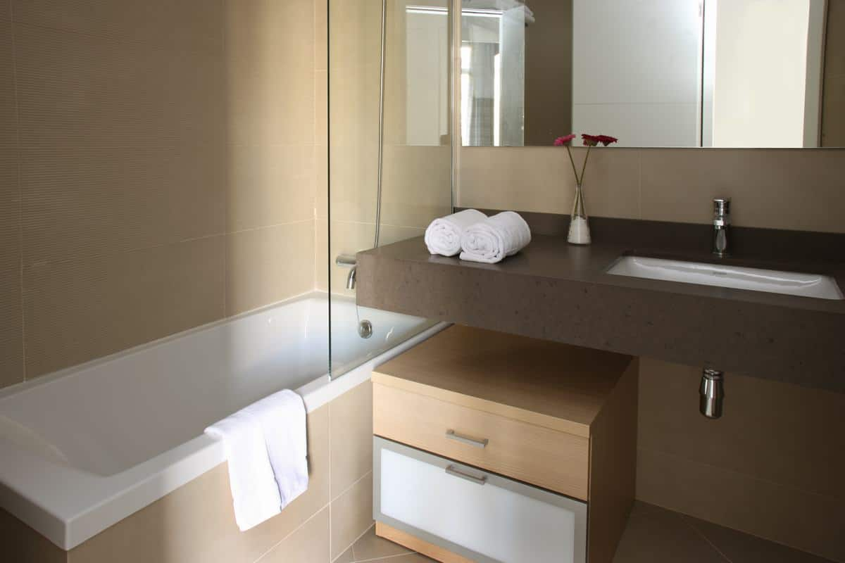 mh-suites-apartamento-eixample-barcelona