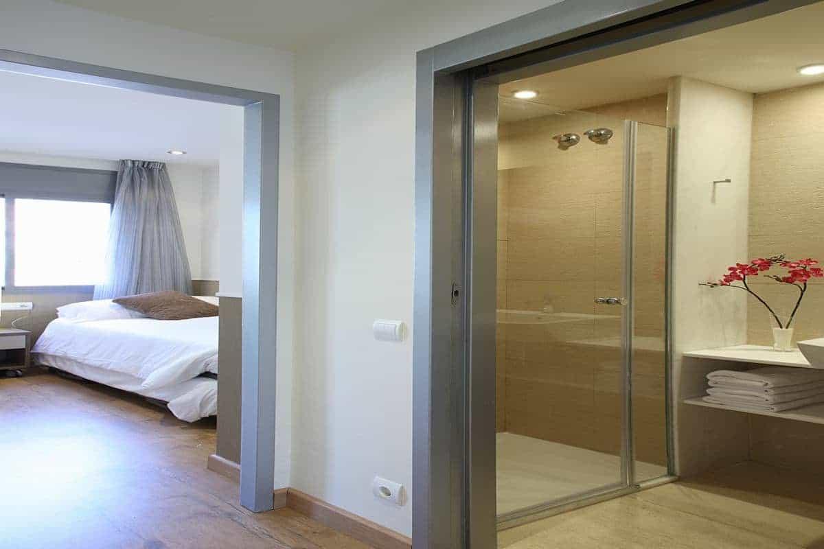 Mh apartments family appartamenti in affitto a sagrada for Appartamenti in affitto a barcellona
