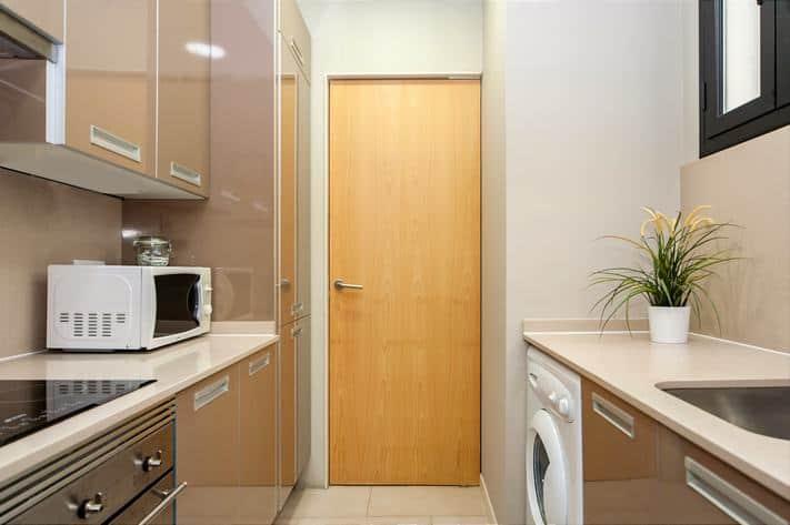 mh-santpau-apartamento-calidad