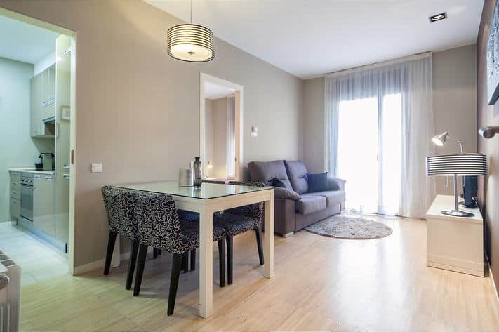 mh-santpau-apartamento-barcelona