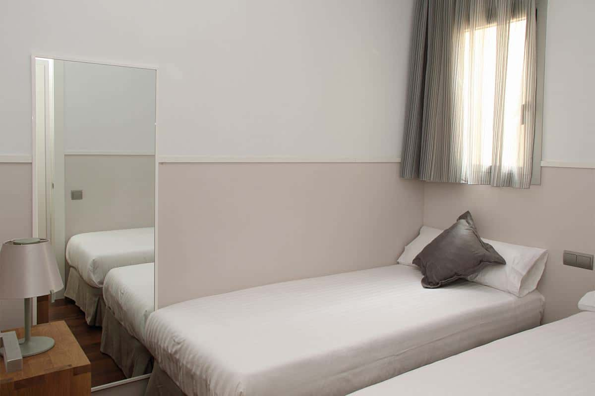 mh-center-apartamento-familia-barcelona