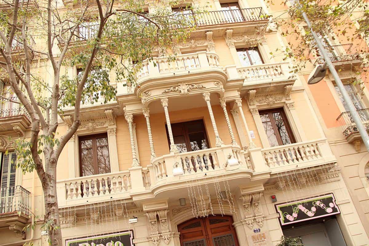 mh-center-apartamento-eixample-barcelona