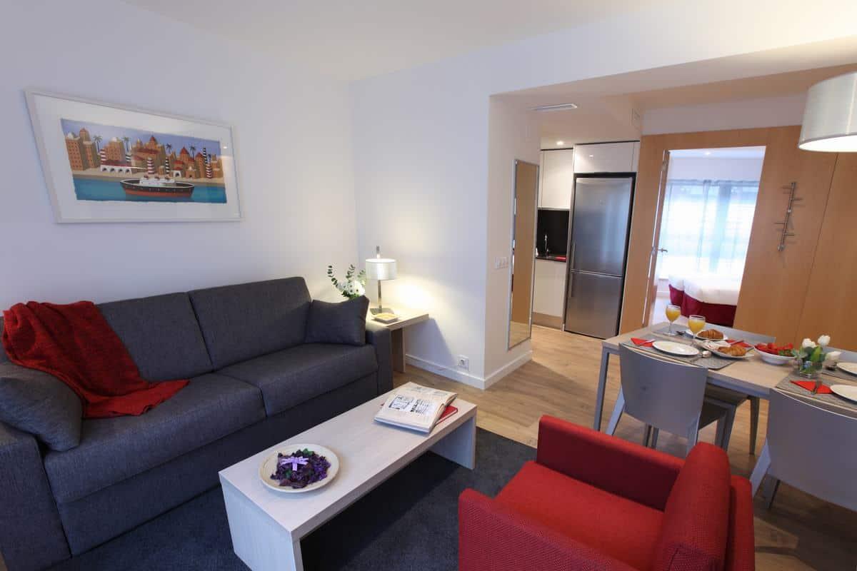 mh-urban-apartamento-familia-barcelona