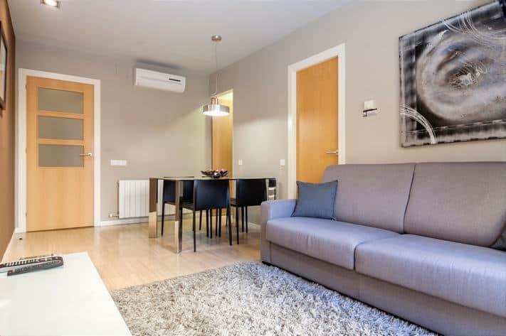 apartamento-mh-santpau