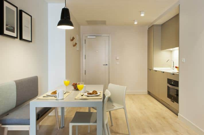 mh-central-madrid-apartamento-familia