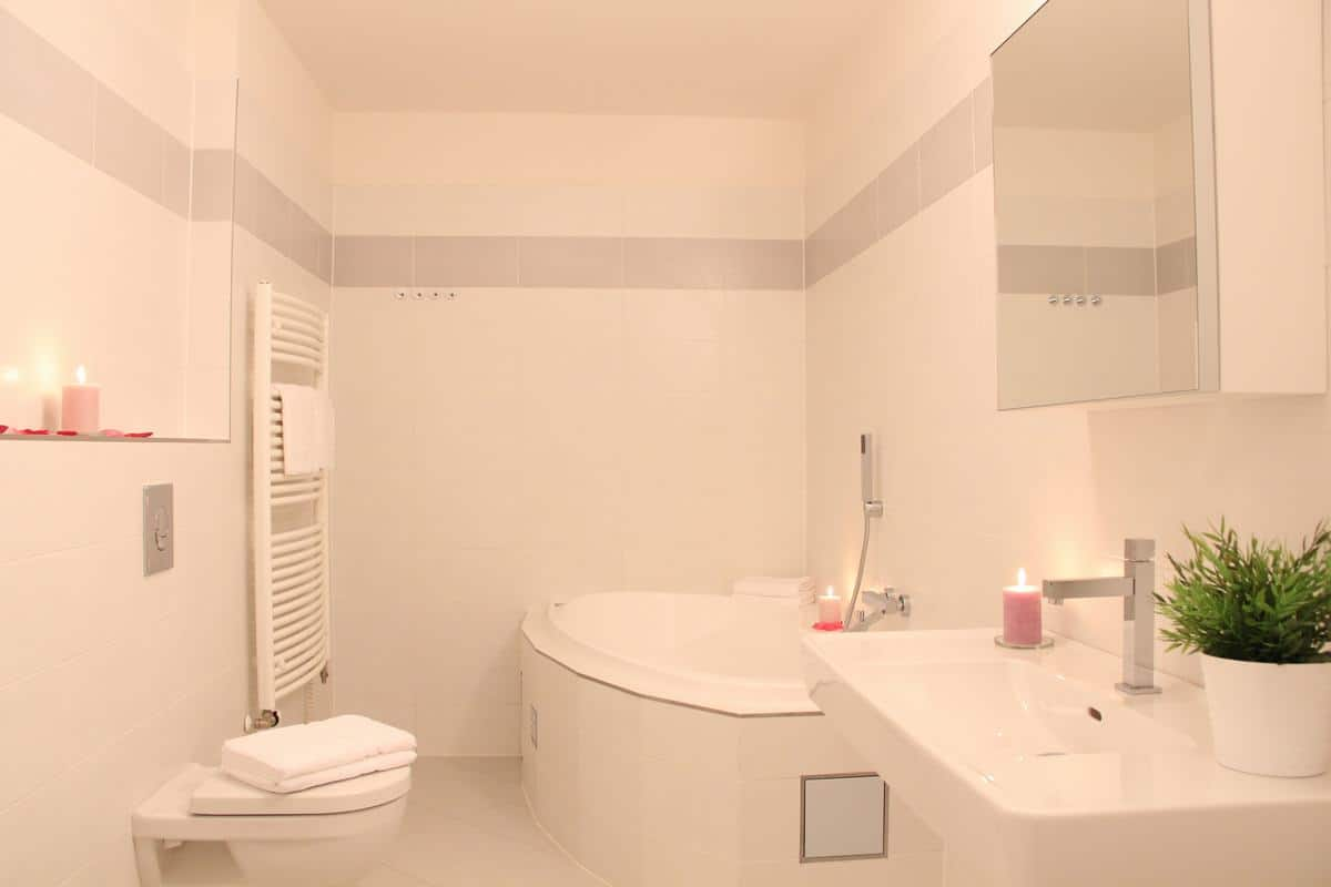 MH Apartments Central Prague | Tourist apartments in the ...