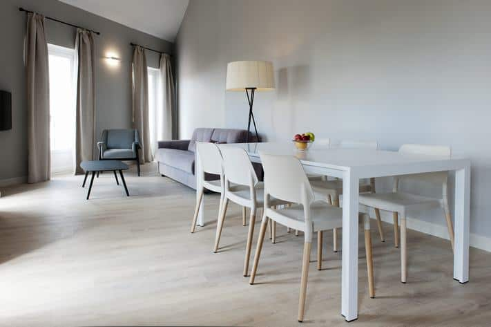 apartamento-familia-mh-central-madrid