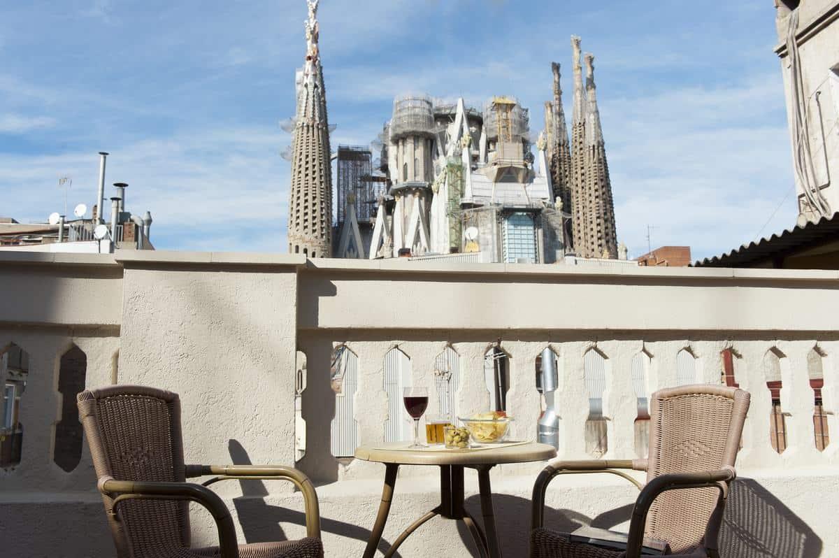 mh-sagrada-familia-apartamento-turistico-barcelona