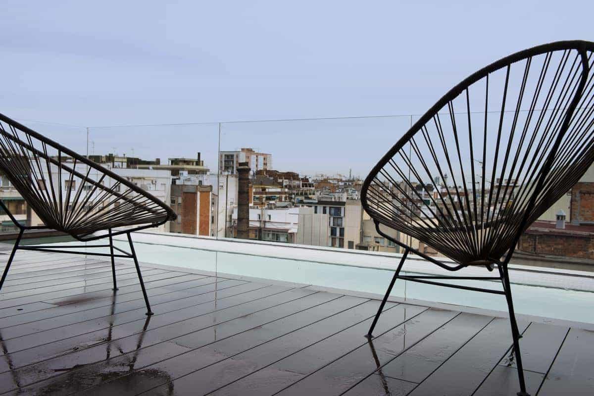apartamento-familia-mh-barcelona