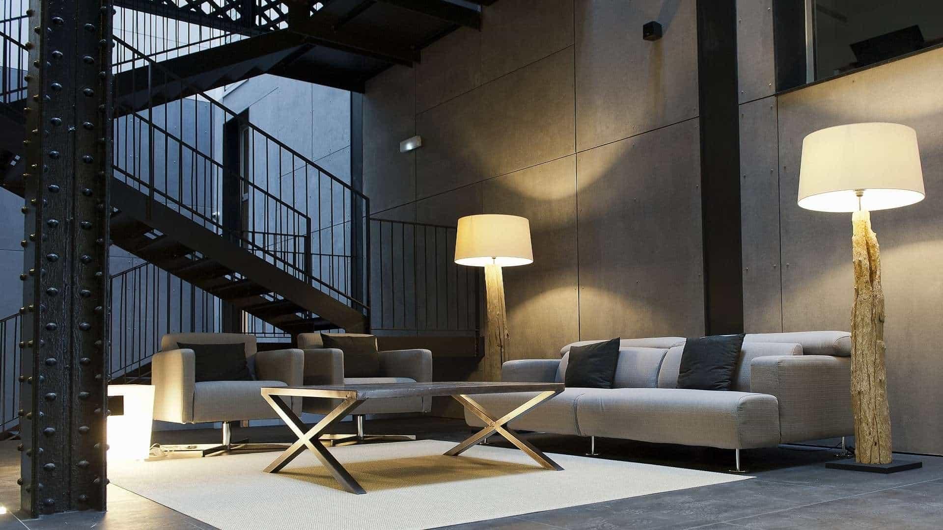 Calidad MH<br> apartamentos exclusivos