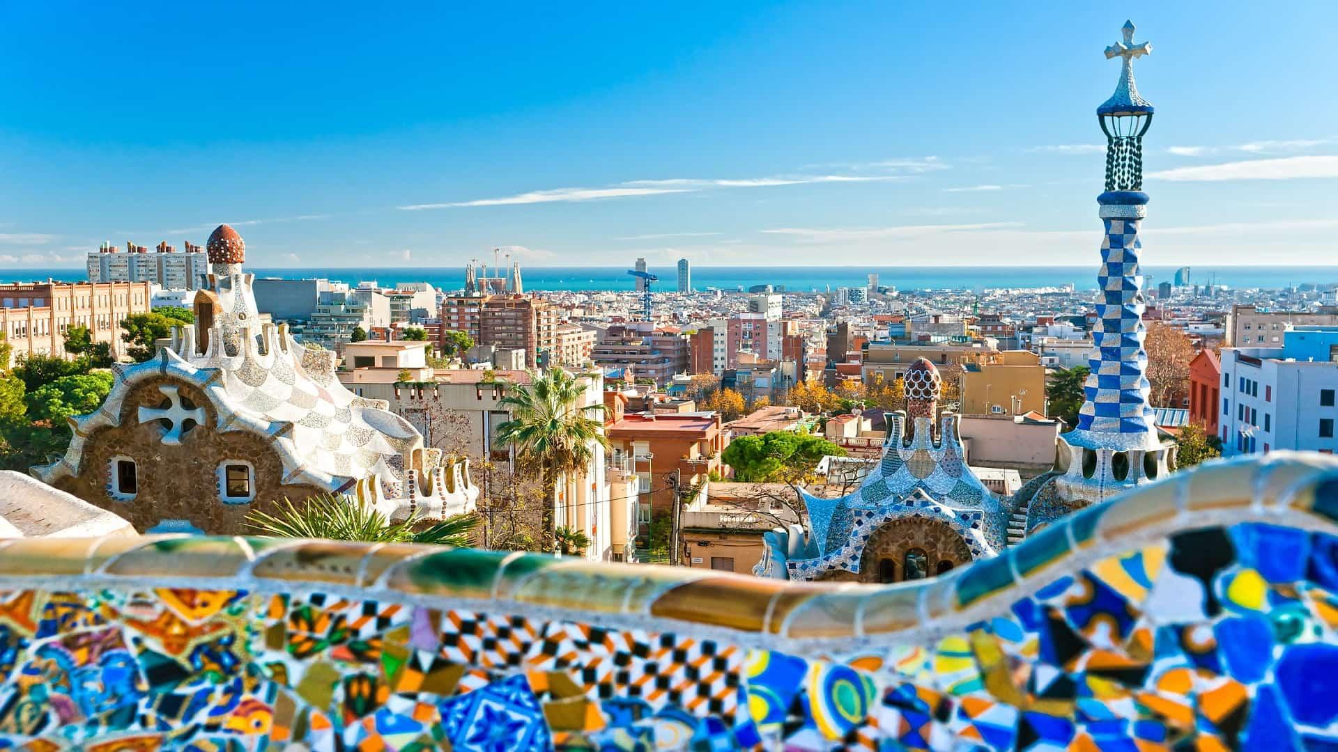 Offres à Barcelona